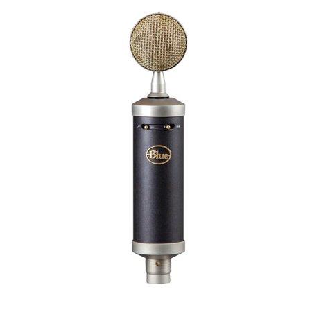 Blue XLR Microphones- Baby Bot
