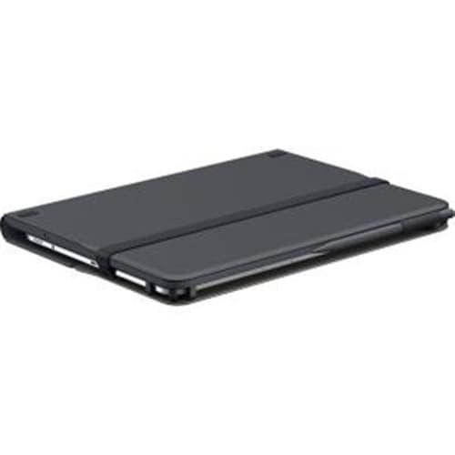 "Universal Folio 9 -10"" Tablet"