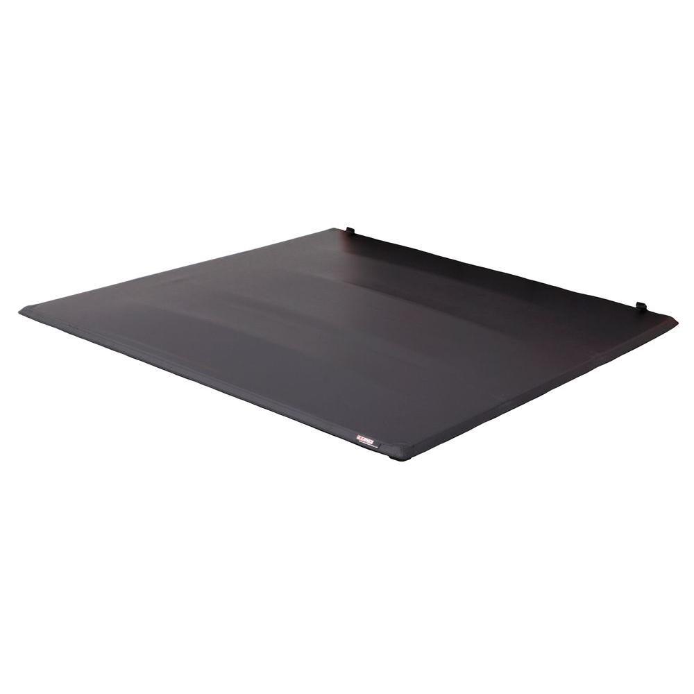 02-18 RAM 1500/2500/3500(19 CLASSIC)(W/O RAMBOX)6.5FT TRI-FOLD COVER