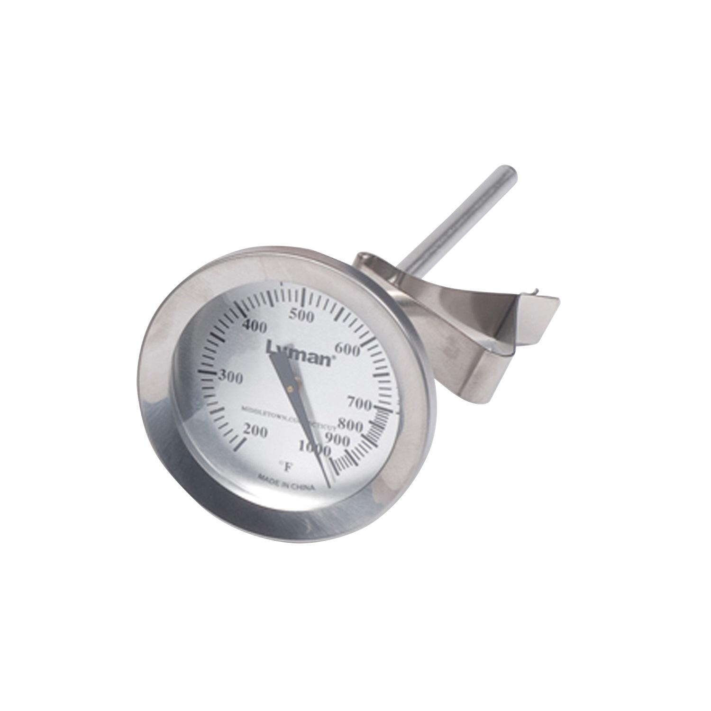 Lyman Casting Thermometer 2867793
