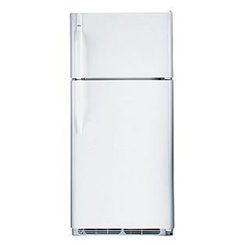 10 CuFt. Top Freezer Refrigerator, ESTAR