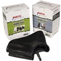 Martin Wheel T452K Inner Tube, 530/450-12, TR-13 Valve, Butyl Rubber