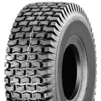Martin Wheel 1008-2TR-I Tubeless Tire Turf Rider, 20 X 1000-8
