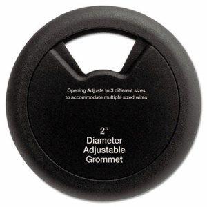 """Grommet, Adjustable, 2"""" Diameter"""