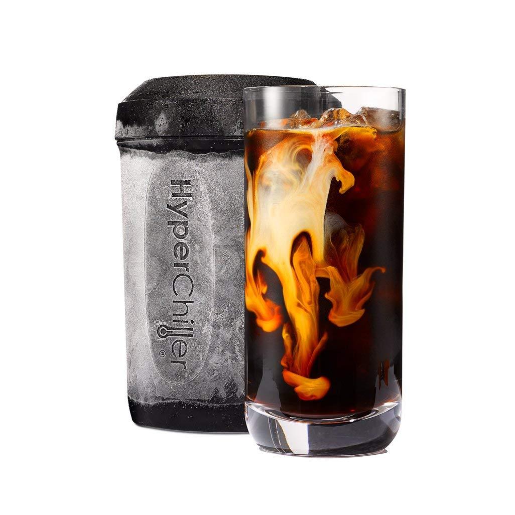 HYPERCHILLER EBC-1023 V2 ICED COFFEE MAKER