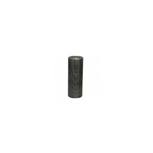 30-Inch X 50-Foot 4X4 Galvanized Hardware Cloth