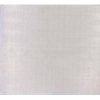 M-D 57182 Lincane Metal Sheet, 0.02 in T, 36 in L x 36 in W, Mill Perforated Aluminum