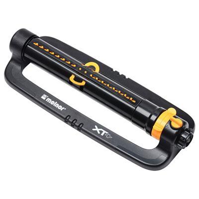 XT4200 FLOW CONTROL OSCILLATING SPRINKLER