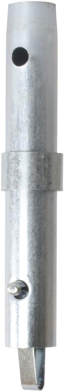 M-MLC1S COUPLING PIN