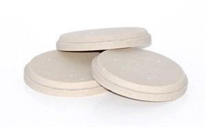 Flavor Master Briquettes-  Porcelain Briquettes for WNK & TJK Model Grills. Exclusive self-cleaning Flavor Master long lasting p
