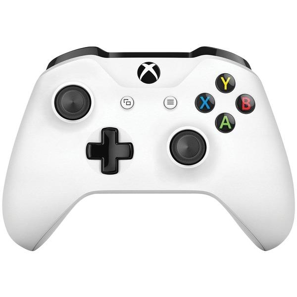 Microsoft TF5-00002 Xbox One S Wireless Controller