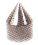 328569C BULLET CAP NO WAY