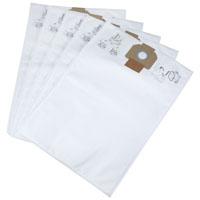 BAGS DUST FLEECE FOR/8960-20