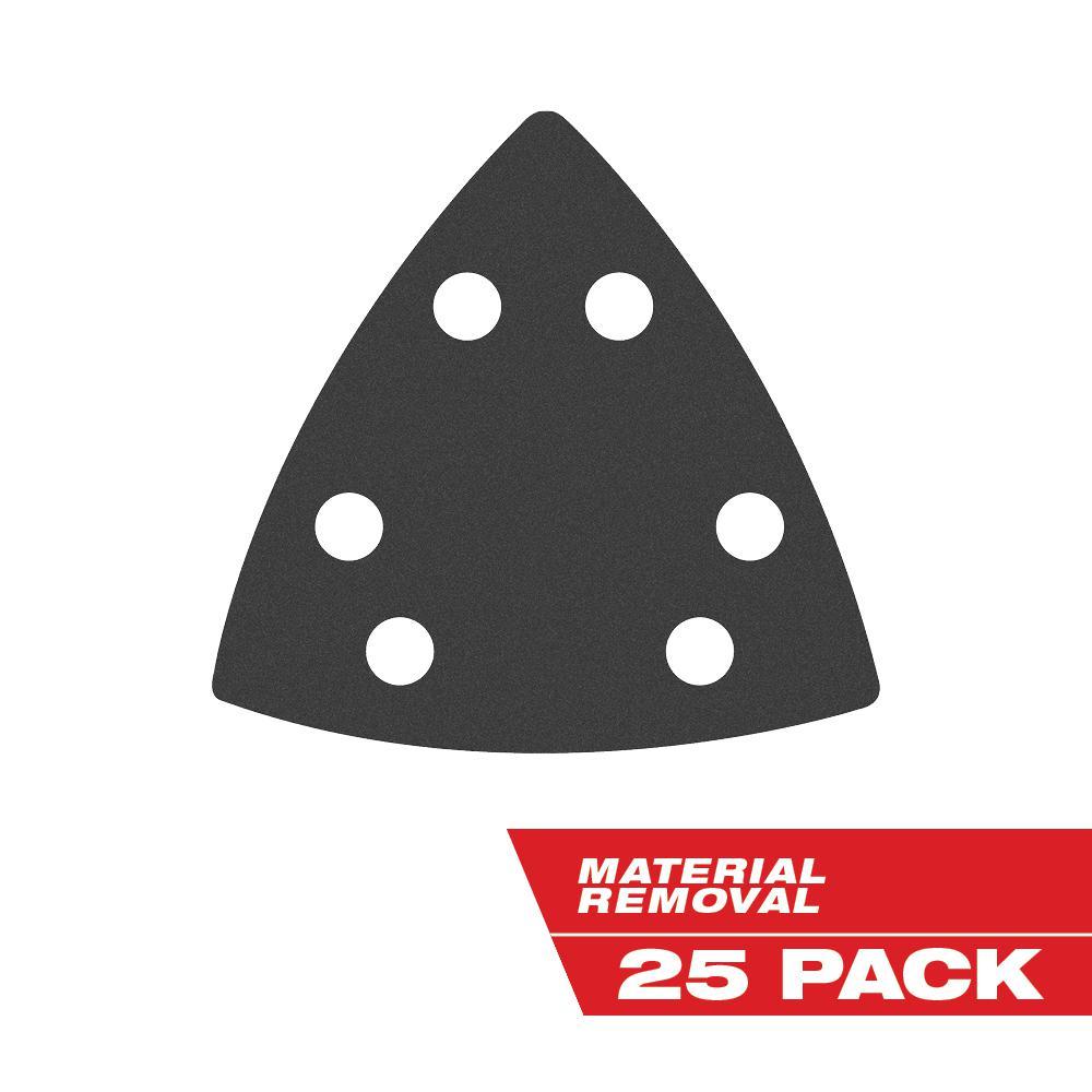 49-25-2025 3-1/2 IN. SANDING PACK