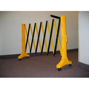 Xpandit Barricade