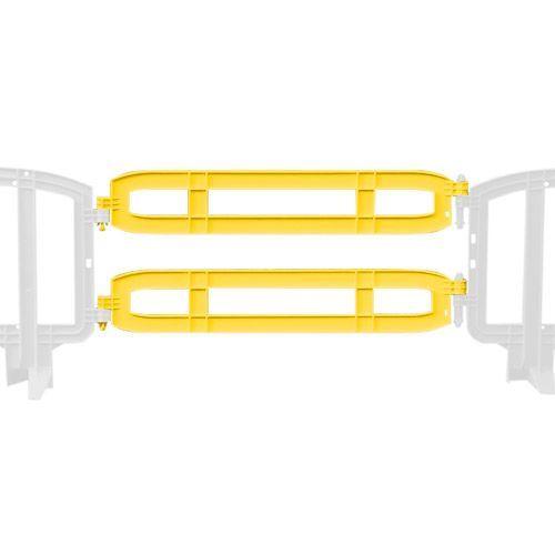 Xtendit Barricade - Orange