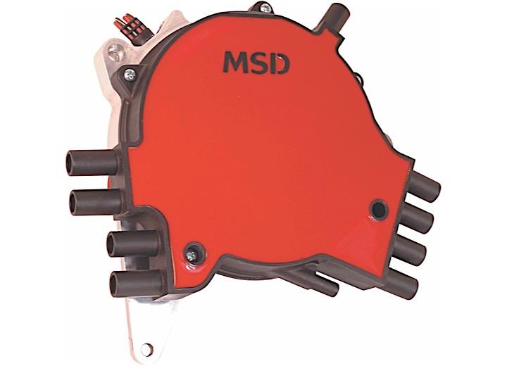 DIST GM LT1 5.7L 95-97