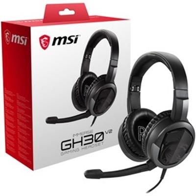 Immerse GH30 V2 Gaming Hdst