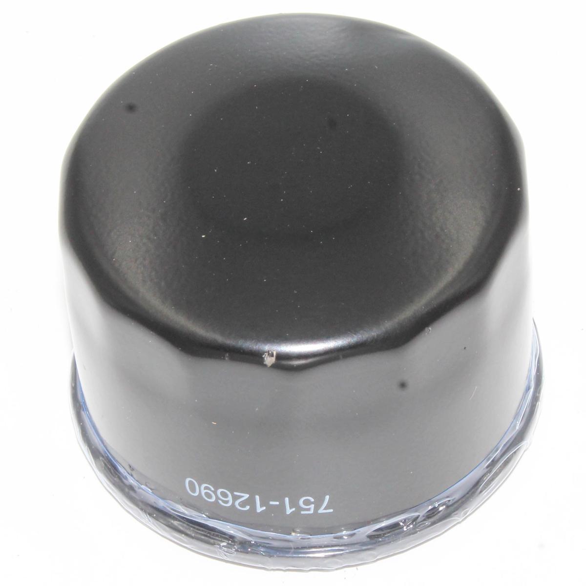 951-12690 FILTER-ENGINE OIL,