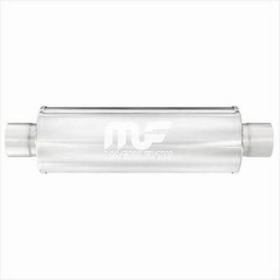 MUFF S/S 14X2-1/4 C/C W/2.5