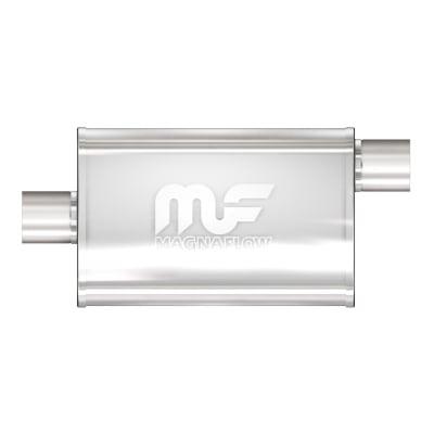 MUFF S/S 14 X 2-1/4 C/O