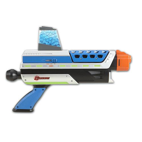 Xploderz Invader X3