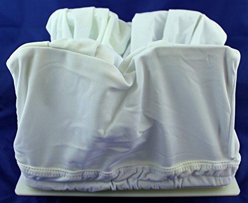 Filter Bag - 70 Micron