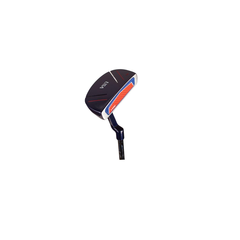 Merchants of Golf Tour X Putter USA 2