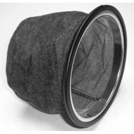 Metrovac Cloth Dust Bag