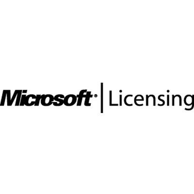OfficeStd SNGL LicSAPk OLP NL