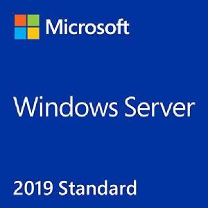 Server 2019 Standard 16 Core A