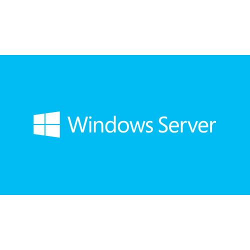 Server 2019 Datacenter 4 Core