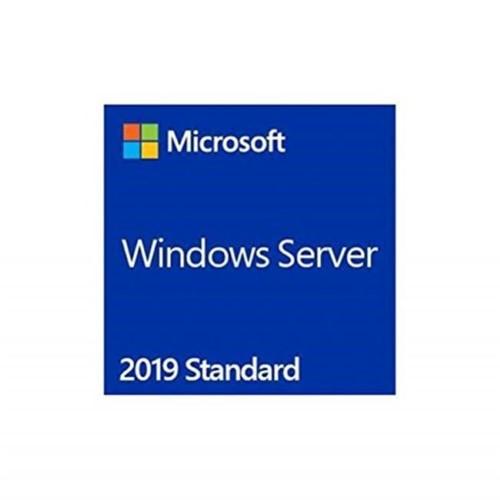 Server 2019 Standard 16 Core