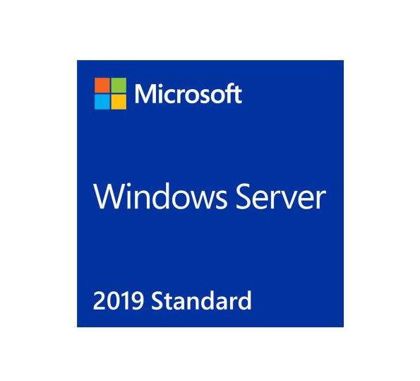 Server 2019 User CAL 1pk