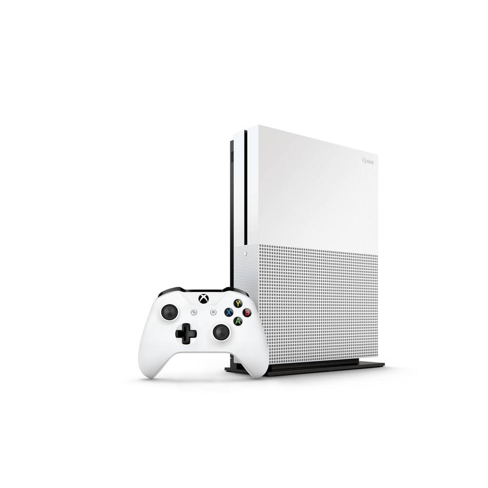 XBOX ONE S 1TB EN FR ES US CA