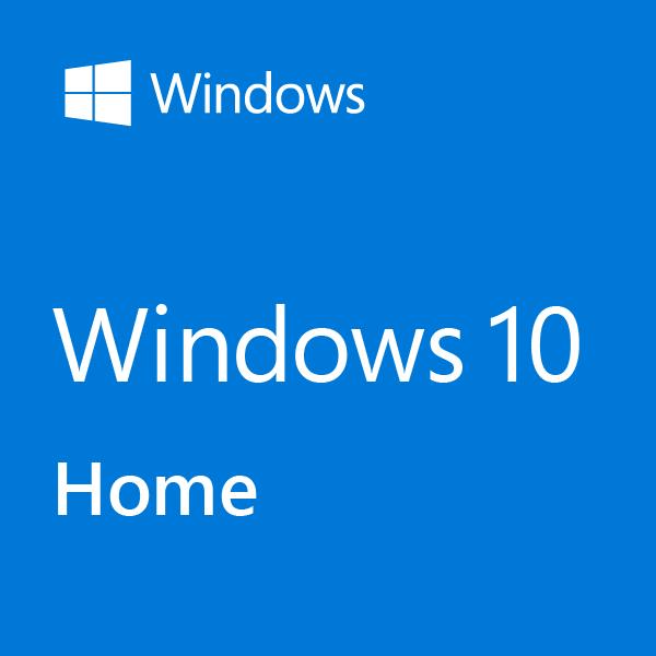 Windows 10 Home FPP USB Flash