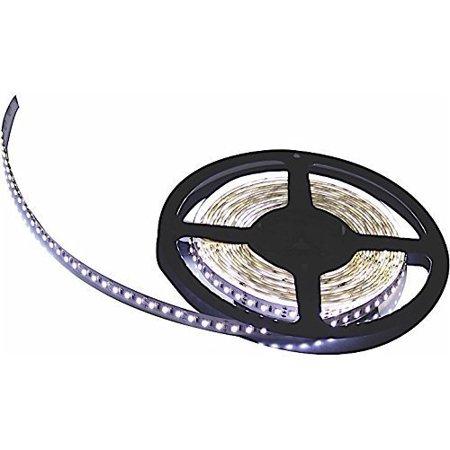 LED ROPE LIGHT 16 FT. DECORATIVE LIGHT 12V