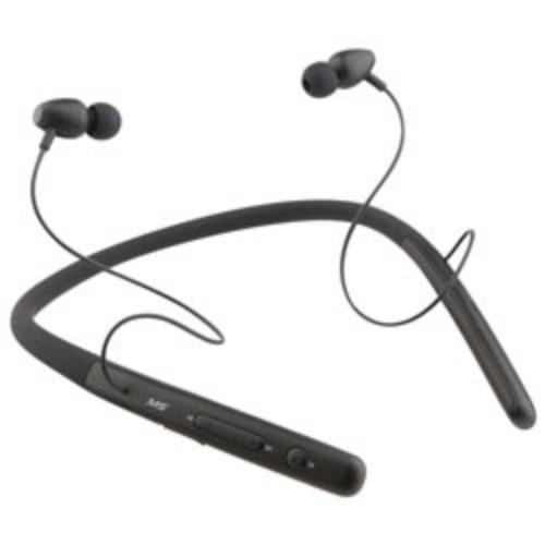 Premium Bluetooth Neckband