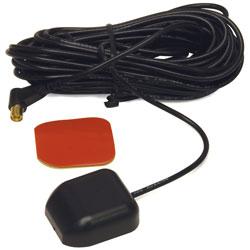 Universal Mini Satellite Radio Antenna
