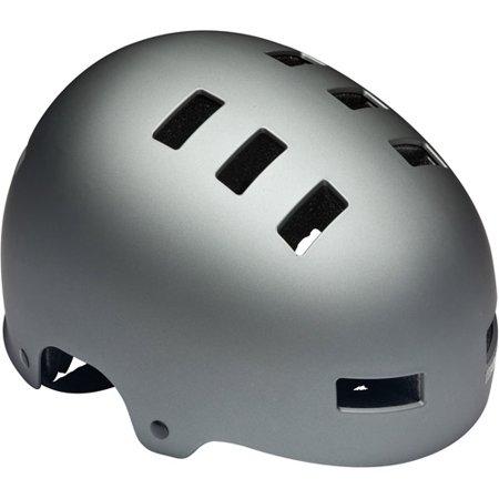 Street Youth Hardshell Helmet
