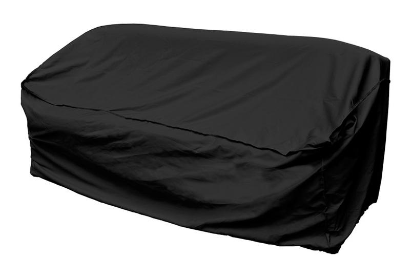 "Patio Sofa Cover 85x40x35"""