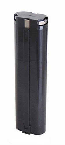 Cordless Power Tool Battery for Makita 9.6V 1.4Ah NiCd Stick
