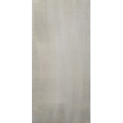 Stanley 341461 Rectangular Metal Sheet, 16 ga T, 18 in L x 8 in W, Welded Steel