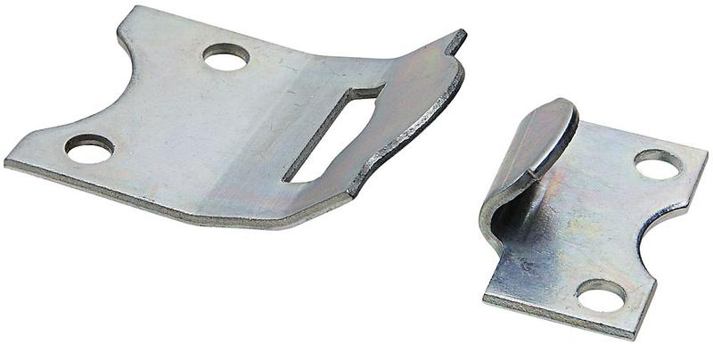 V80 Zinc Sash Hangers