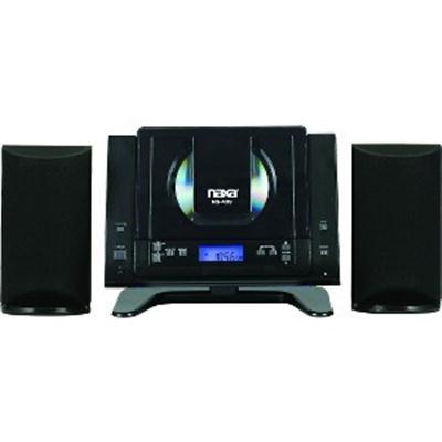 Digital CD Microsystem w BT
