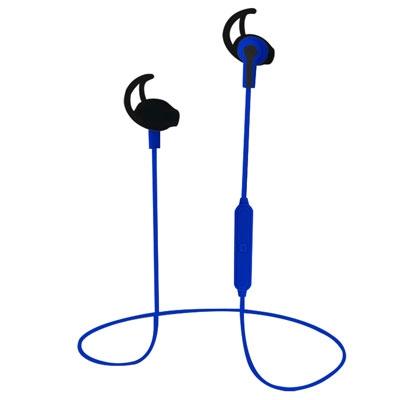 Wireless inear headphones