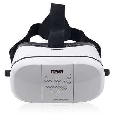 HOLOVUE VR Glasses