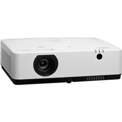 4500 Lumen XGA 1.7x LCD Prjctr