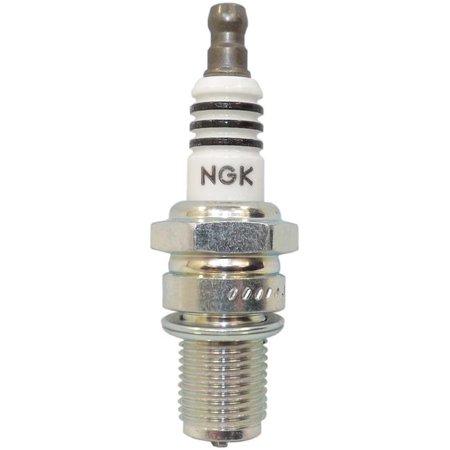 NGK SPARK PLUG-6510