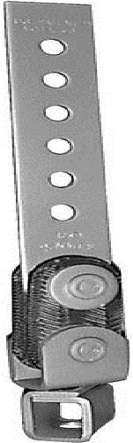 <50> TPH-360   Swinger Closed